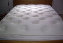 Why Mattress Stores Are Destined To Become Obsolete In The Future!