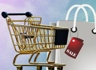 How To Save Money On Your Next Purchase
